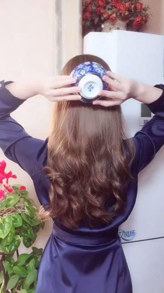 Photo of frisuren für lange haare videos   Frisuren Tutorials Zusammenstellung 2019   Teil 133