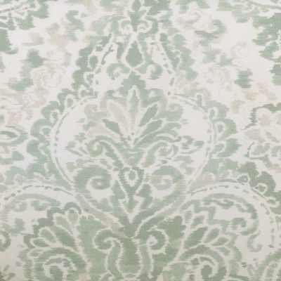Duralee Fez Fabric