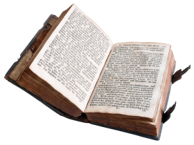 Vase Png Free Png Images Png Images Old Books Png