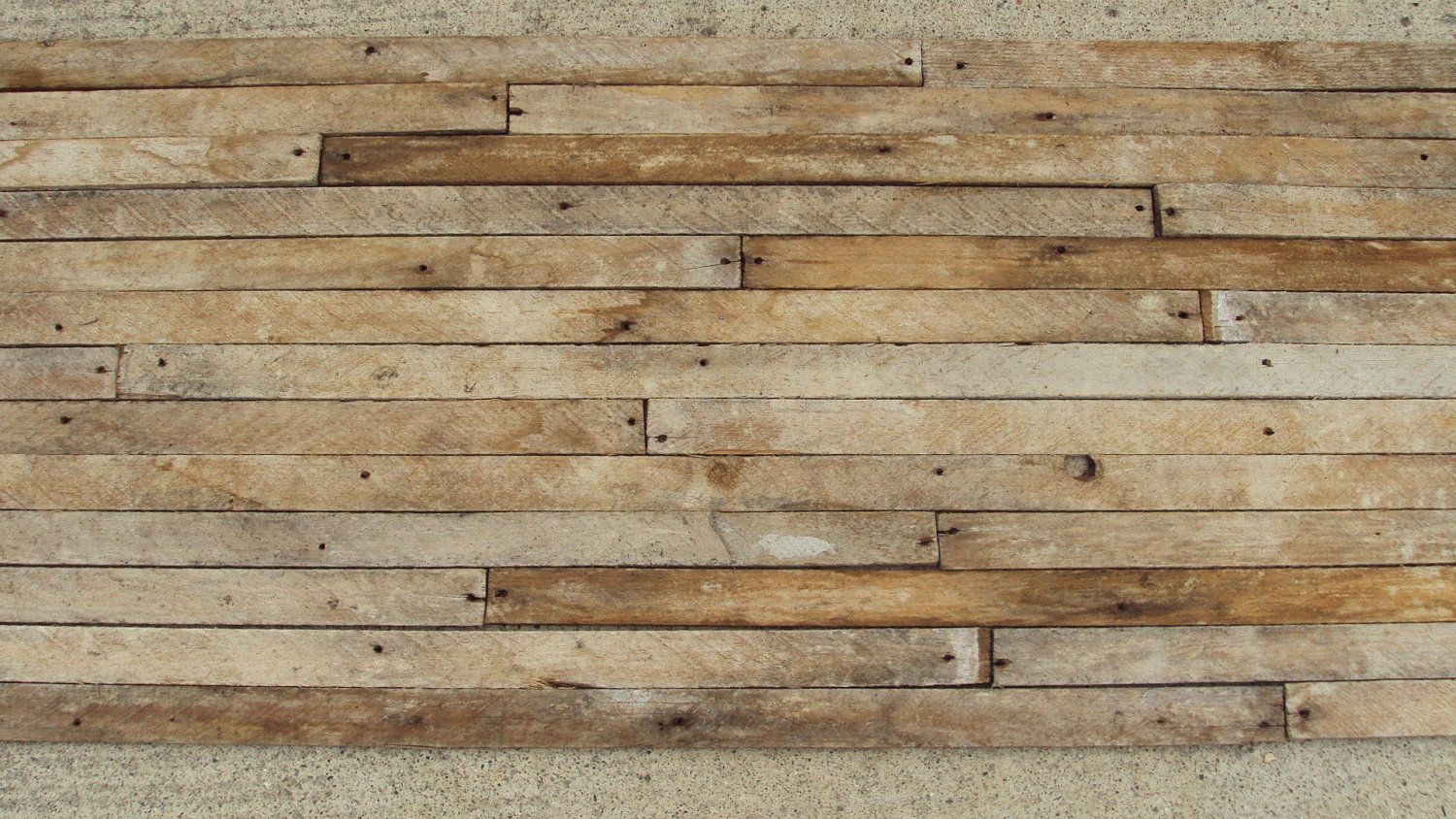Uncategorized Reclaimed Timber Boards reclaimed wood lathe 100 plus years old fences walls and getting ready to put up a new fence but the boards are