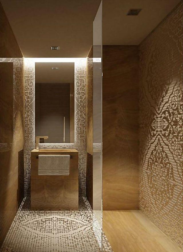 Design E Luxo Em Dubai Swahili Pinterest Badezimmer