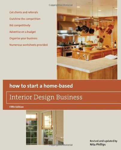 How To Start A Homebased Interior Design Business 5th Homebased