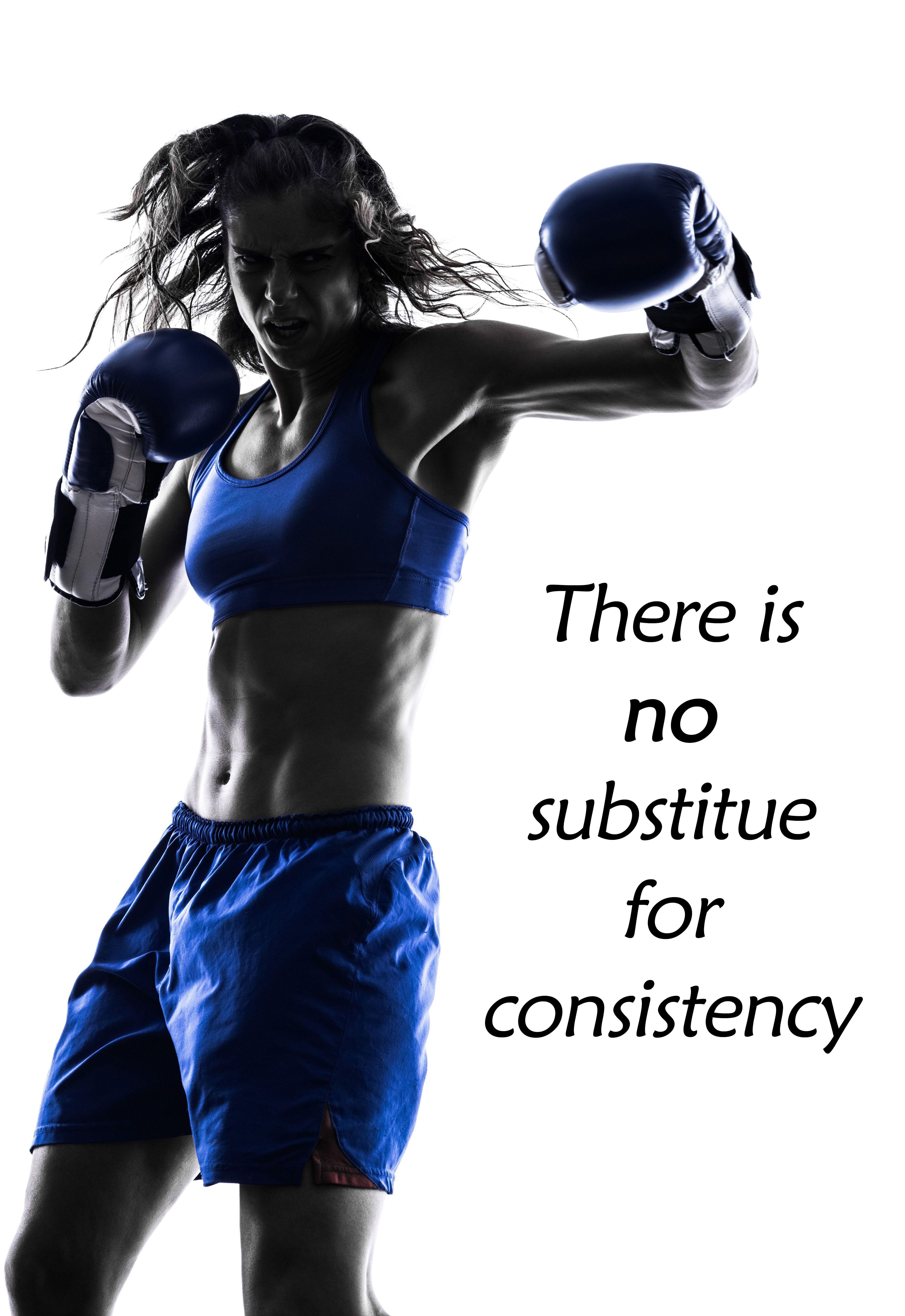 Personal Training Functional Fitness Coaching Intense Interval Training Body Weight Calisthenics Plyometrics Kickboxing Motivation Kickboxing Martial Arts