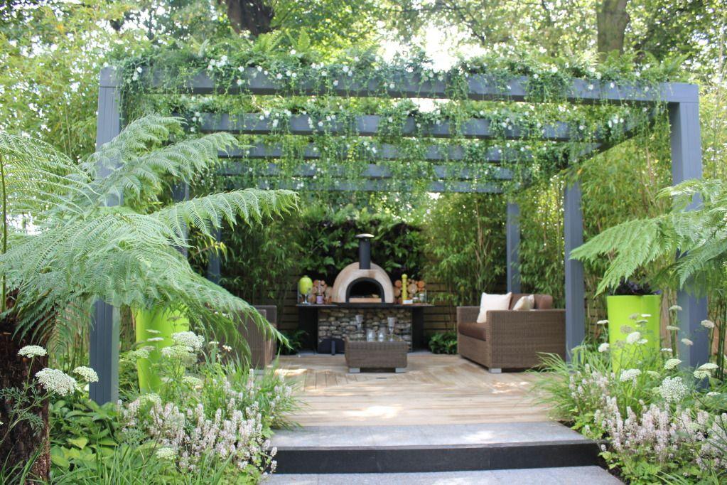 Back Gardens Google Search Back Garden Pinterest Safari - Pictures of back gardens