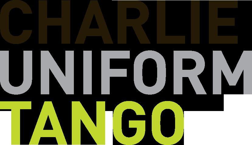 Image result for charlie uniform tango