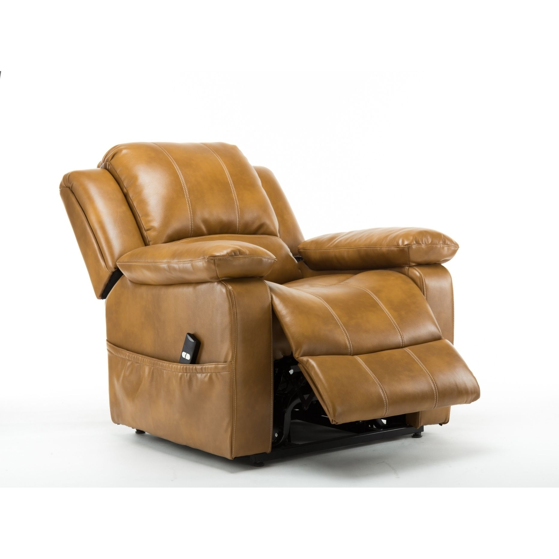Overstock Com Online Shopping Bedding Furniture Electronics Jewelry Clothing More Lift Chairs Recliner Lift Chair Recliners