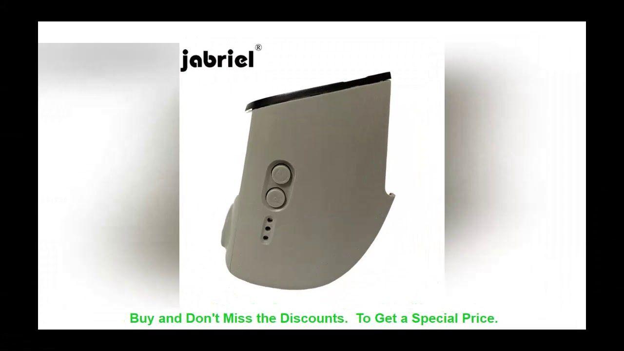 Buy Jabriel Hidden 1080p Wifi Dash Camera Car Dvr For Audi A4 B6 B7 B8 A6 C6 C7 C8 A5 A7 A8 Q5 Q7 Tt Rs3 Rs5 Rs7 2013 2014 2018 2020