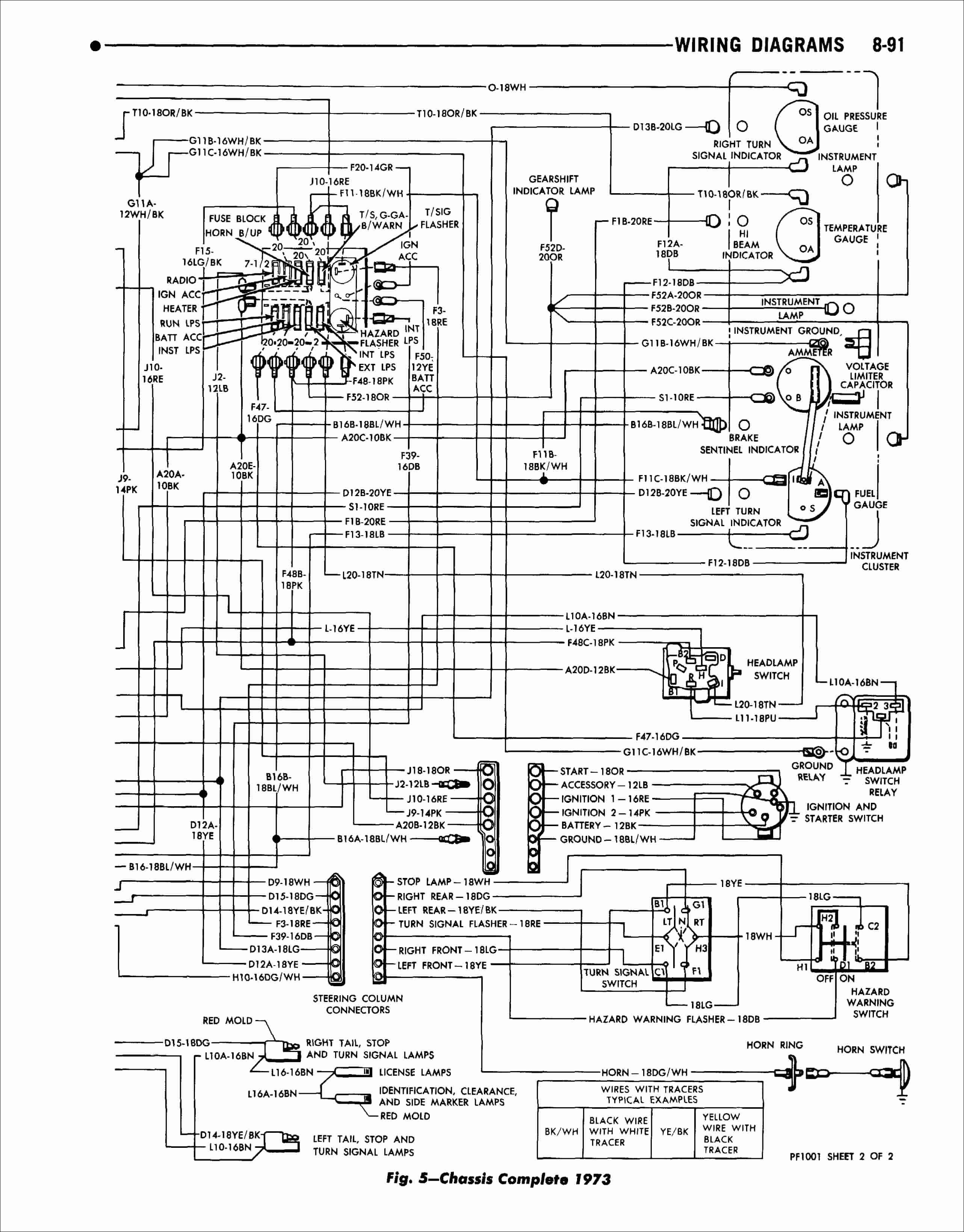 Unique Wfco 8735 Wiring Diagram Di 2020 Rumah