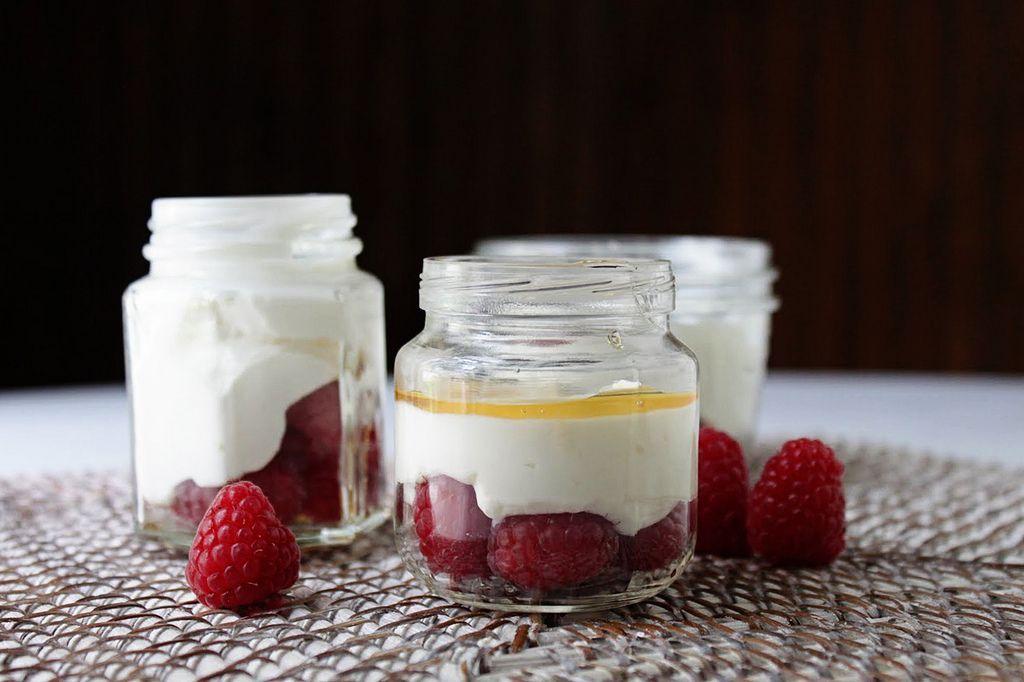 make your own greek yogurt