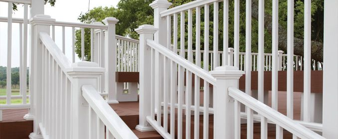 Best Azek Decking And Railing Azek Decking Deck Azek 400 x 300