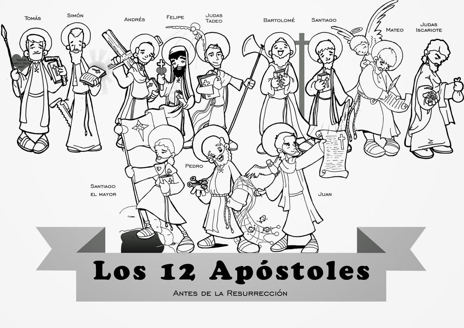 Dibujos para catequesis | religion | Pinterest | Religion, Religious ...
