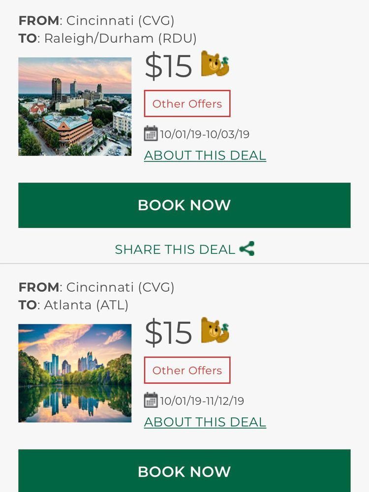 Let's go on a Vacay (With images) | Vacay, One way flights ...