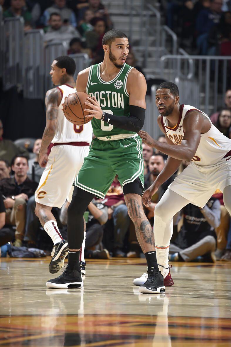 Photos Celtics Vs Cavaliers Nov 5 2019 Boston