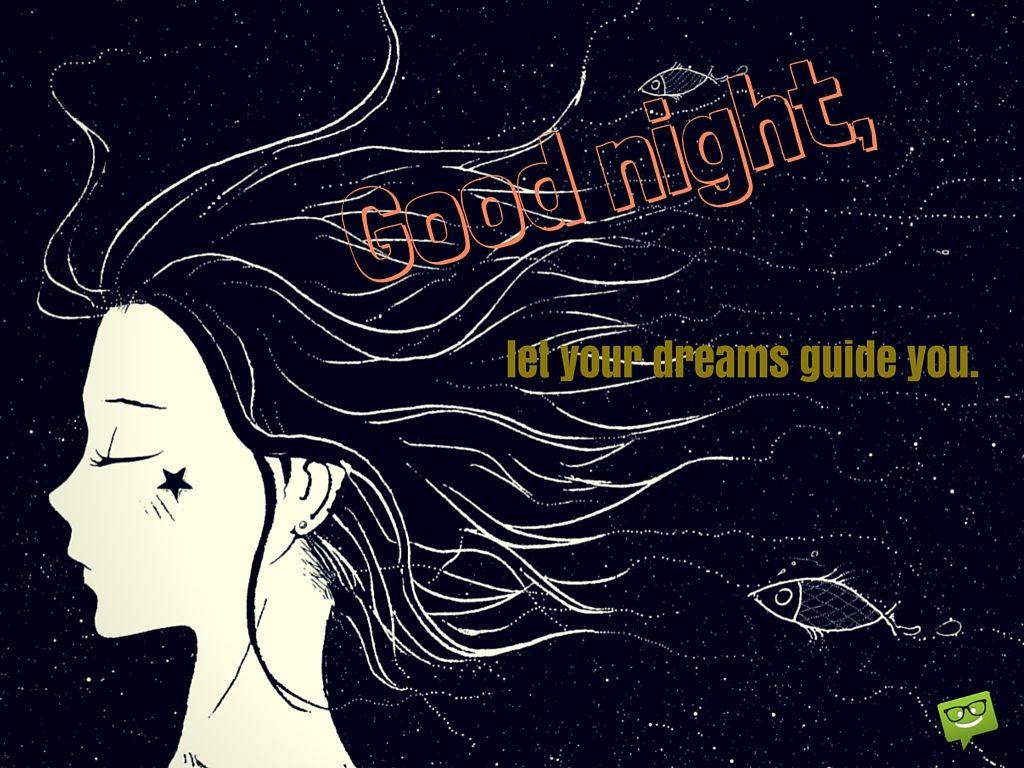Like A Kiss Goodnight Good Night Image Good Night My Friend