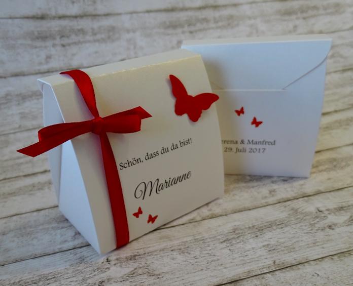 Kartenmanufaktur Arndt Besondere Einladunden Karten Fur Hochzeit