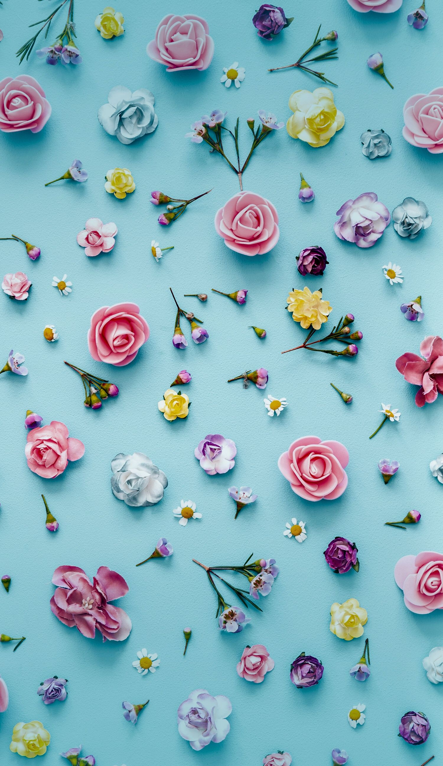 Pin By Melissa Mcmullen On Background Floral Wallpaper Iphone