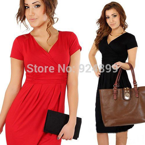 Free Shipping 847fdcbe361f