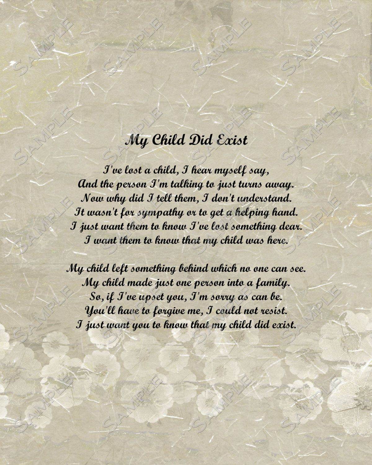 Baby Loss Poem : Garner, Daddys, Angels, Poems, Verses, Funeral, Quotes,, Remembrance, Poems,, Quotes