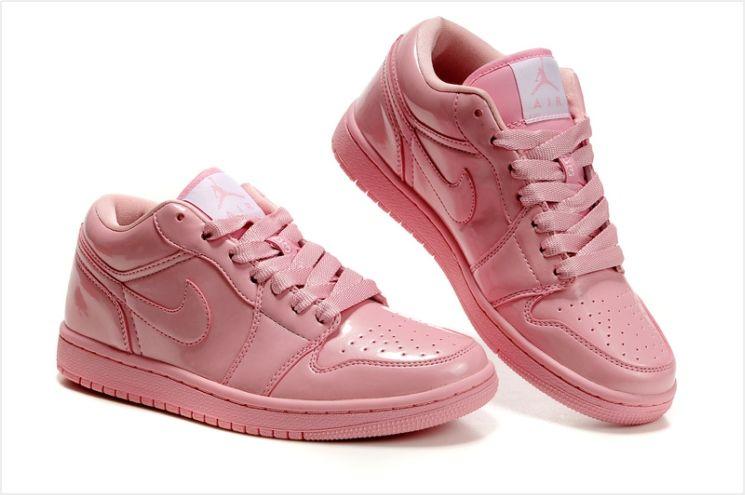 brand new 67dcf 508e1 Jordan Para Mujer, Tenis, Rosas, Jordan