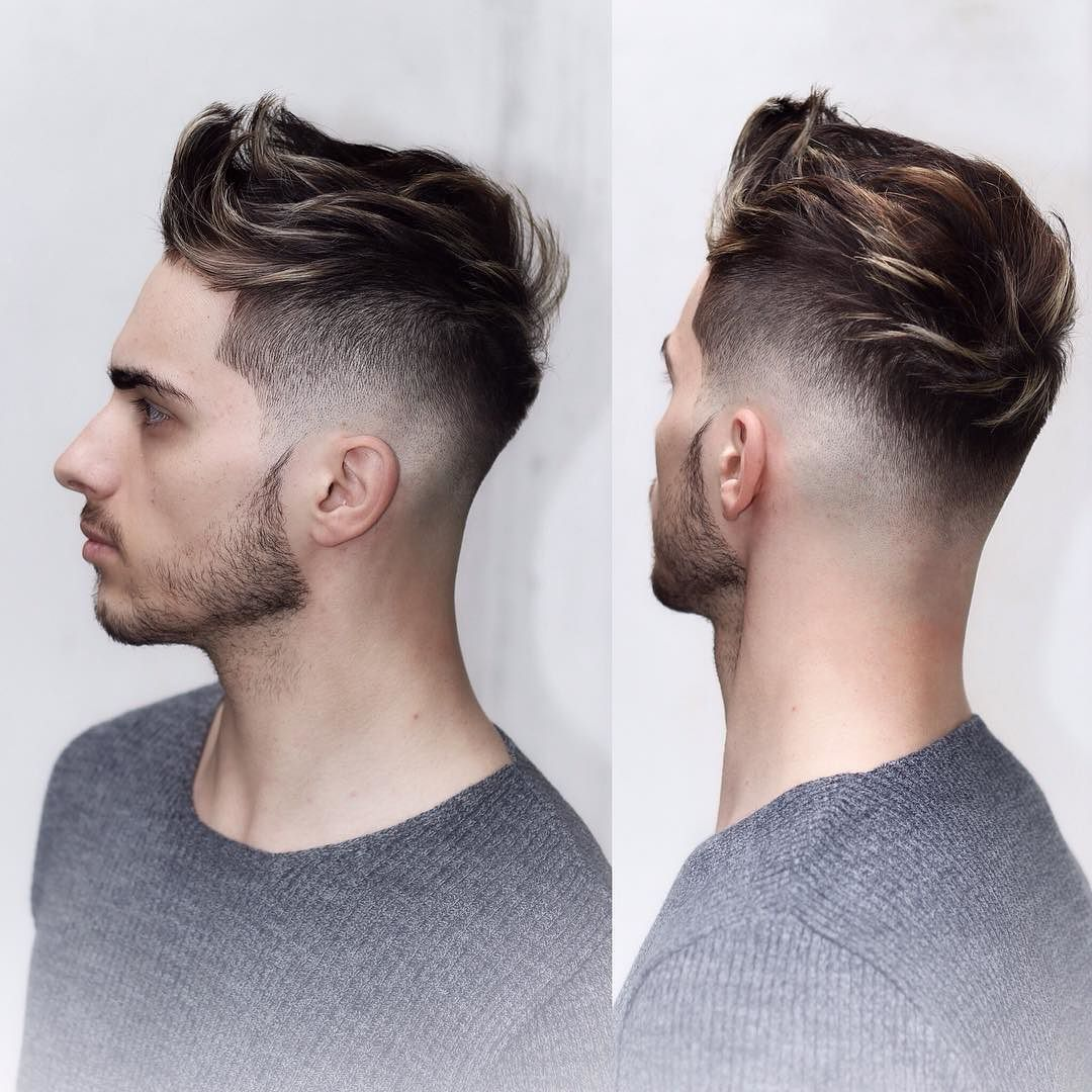 Haircut by ryancullenhair ifttyccot menshair