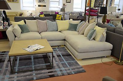 Powis Sectional With Images L Shaped Living Room Layout Sofa Layout L Shaped Living Room