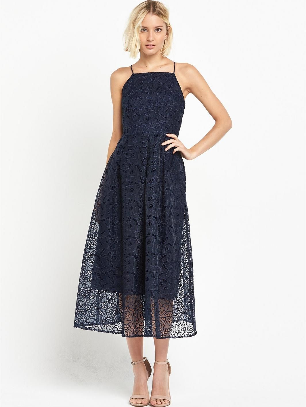 Shoestring lace dress navy warehouse and lace dress lace dress ombrellifo Image collections