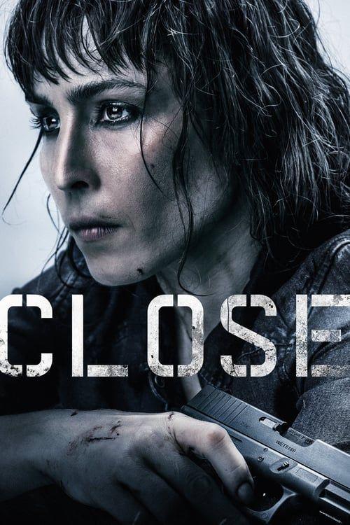 720p Close Streaming Vf En Francais Flixmovieshd Com Closer Movie Full Movies British Movies