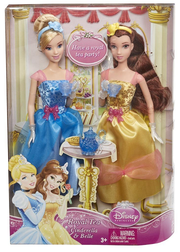 Amazon Archives Thrifty NW Mom in 2020 Cinderella doll