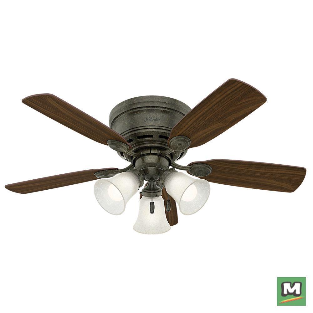 Bedroom Ceiling Fan With Led Light Ceiling Fan Ceiling Fan Bedroom Led Ceiling Lights