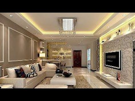 Elegant Living Room Designs Ideas Youtube