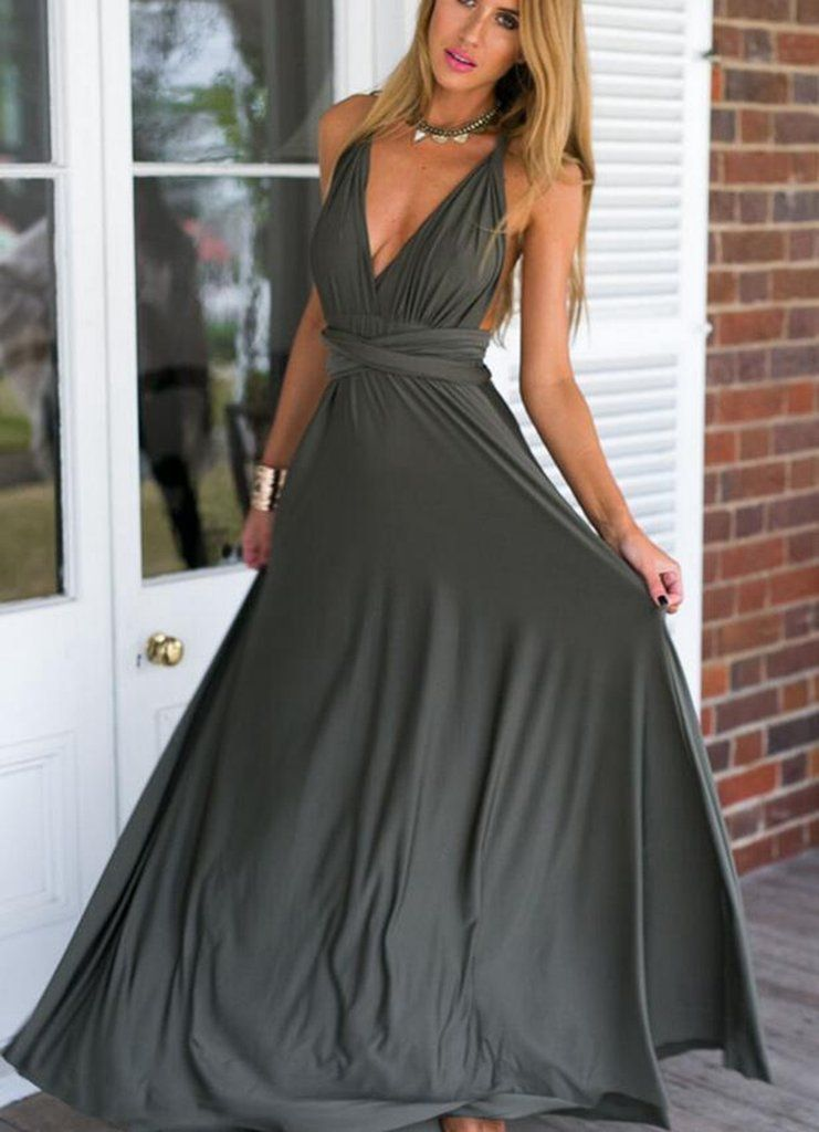 5e6c0686881 Convertible Maxi Dress  maxidress  fashion  instagood  memes  badgirls   brunch  brunchbitch  mimosa  giveaway