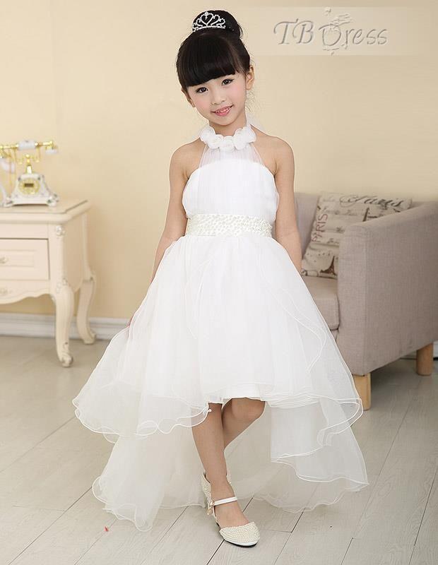 Flower Girl Dresses for Women