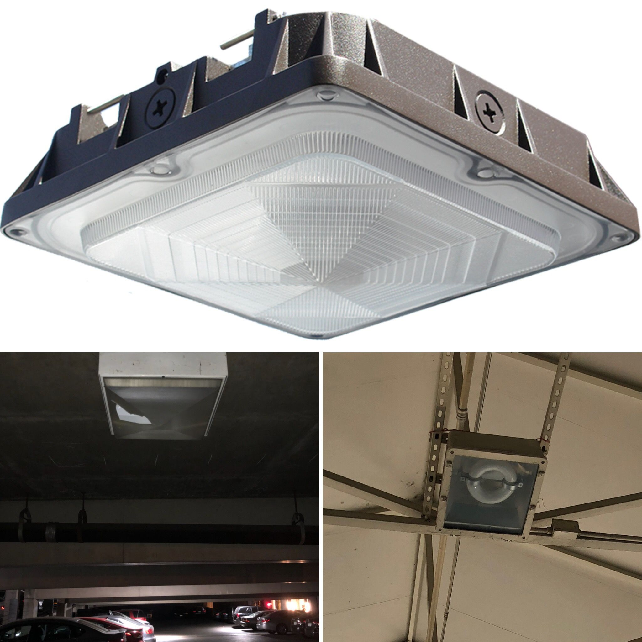 of full ideasled com lighting ideas incredible size led pictures garage keysindy fixtures design outdoor