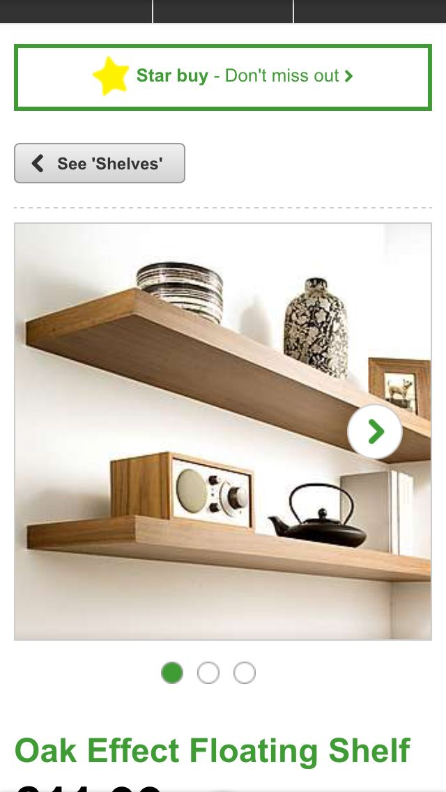 Pin By Wyatt Roberts On Shelves Pinterest Shelves Best Light Oak Floating Shelves