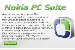 For pc windows suite free nokia download laptop 8