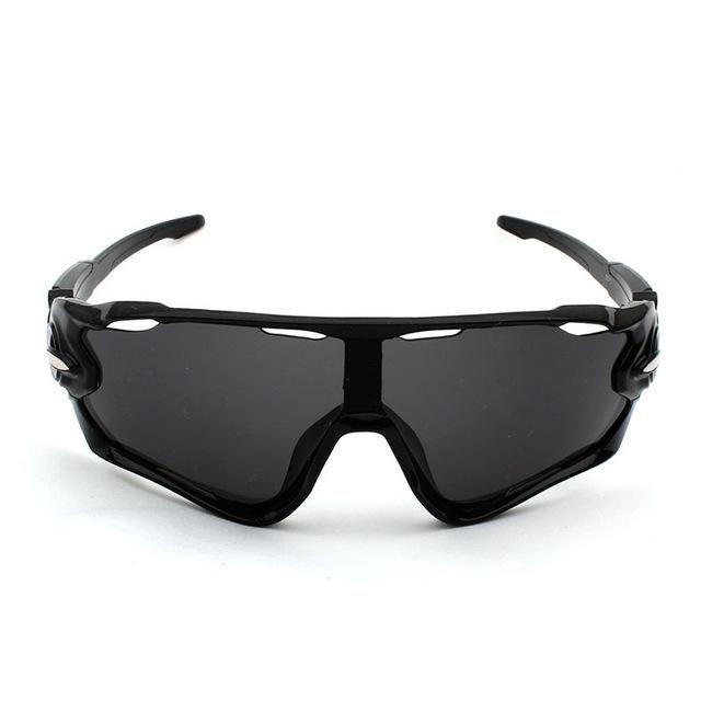 55692a701b 2017 UV400 Cycling sunglasses Outdoor Sports Bicycle Bike Glasses bicicleta  Gafas ciclismo Cycling Glasses Goggles Eyewear