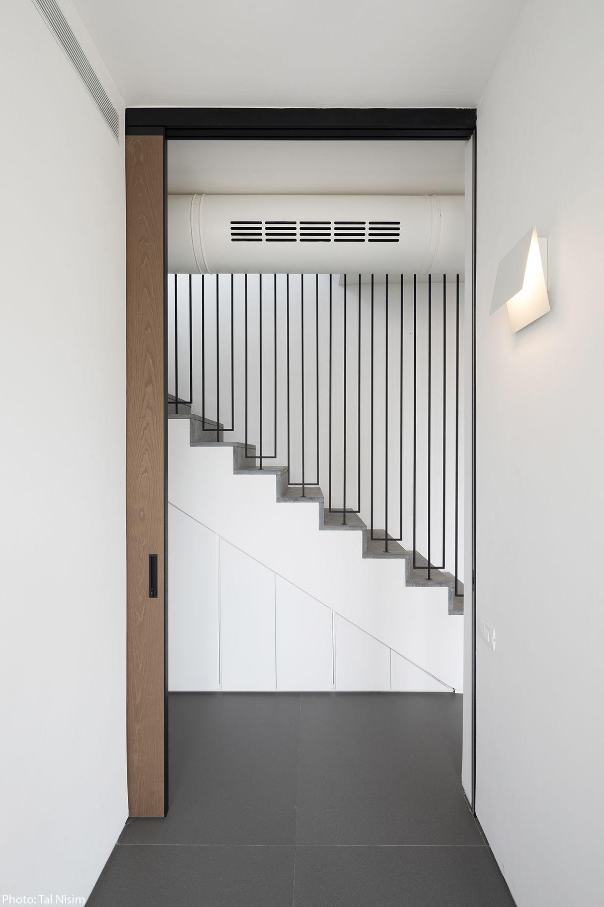 Best 165Sqm Duplex Apartment Tel Aviv With Images Interior 400 x 300