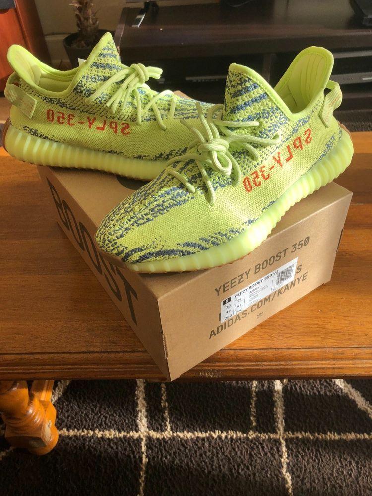 wholesale dealer 2d0a1 55c7c adidas yeezy boost 350 v2 ebay