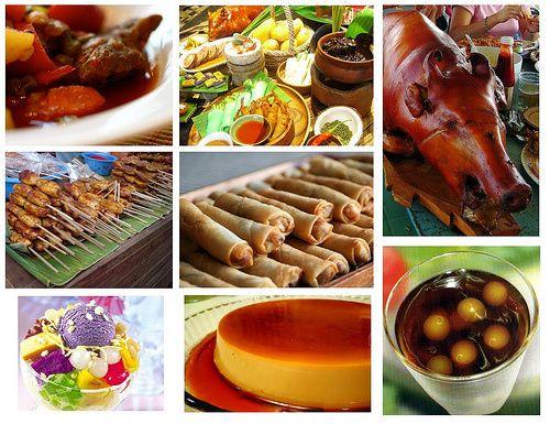 Filipino recipe blogs foodtrip pinterest recipe blogs filipino recipe blogs forumfinder Gallery