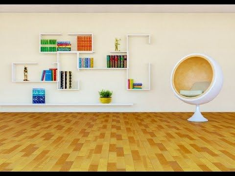 Autocad 3d Interior Design And Rendering Tutorial Episode 2 3d