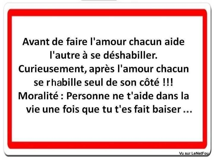 Fabuleux Only Words | O n l y W o r d s | Pinterest | Blague histoires  AX62