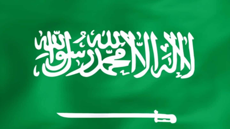 Drones Hit Saudi Arabia S Oil Facilities Major Fire Follows Drone Saudi Arabia Neon Signs