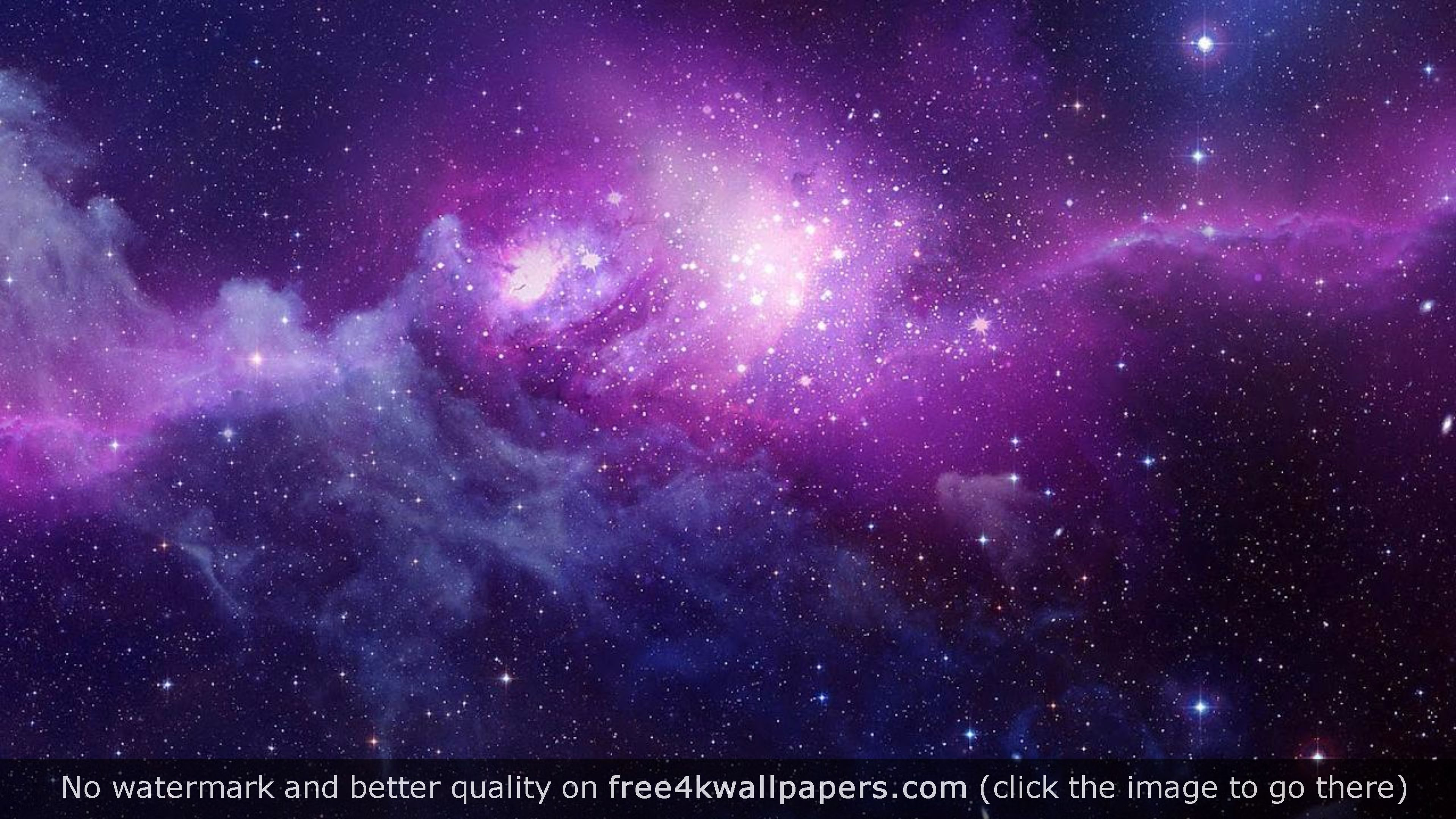Purple Hysteresis Abstract Wallpaper Hd Abstract 4k Wallpapers Images Photos And Background Purple Wallpaper Abstract Wallpaper Pink And Purple Wallpaper