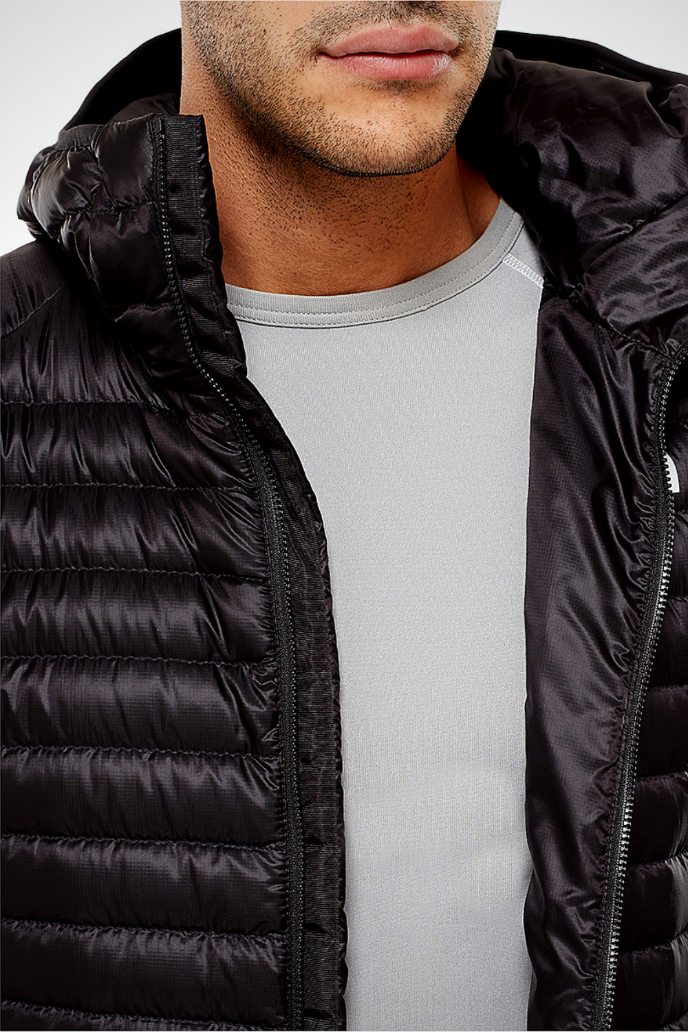 The North Face Men S Flare 550 Down Jacket Tnf Black North Face Mens Down Jacket Jackets [ 1500 x 1000 Pixel ]