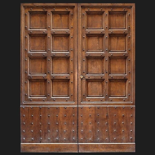 Wood Door Texture old italian wooden entrance door | textures - doors | pinterest