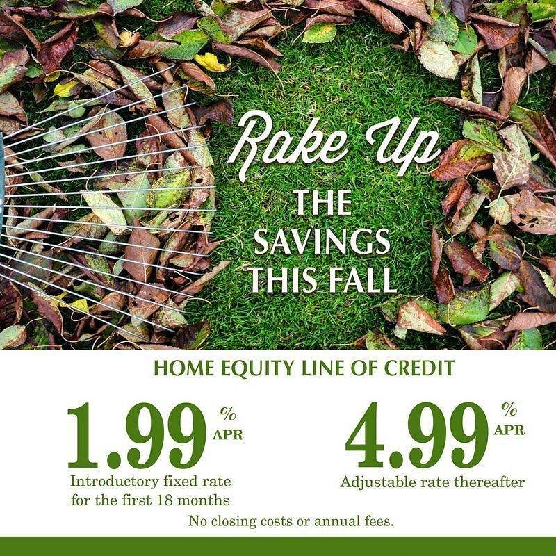 Your Home Is Your Greatest Asset So Put It To Work A Home Equity Loan Makes It Easy To Afford The Things You W Home Equity Line Home Equity Home Equity
