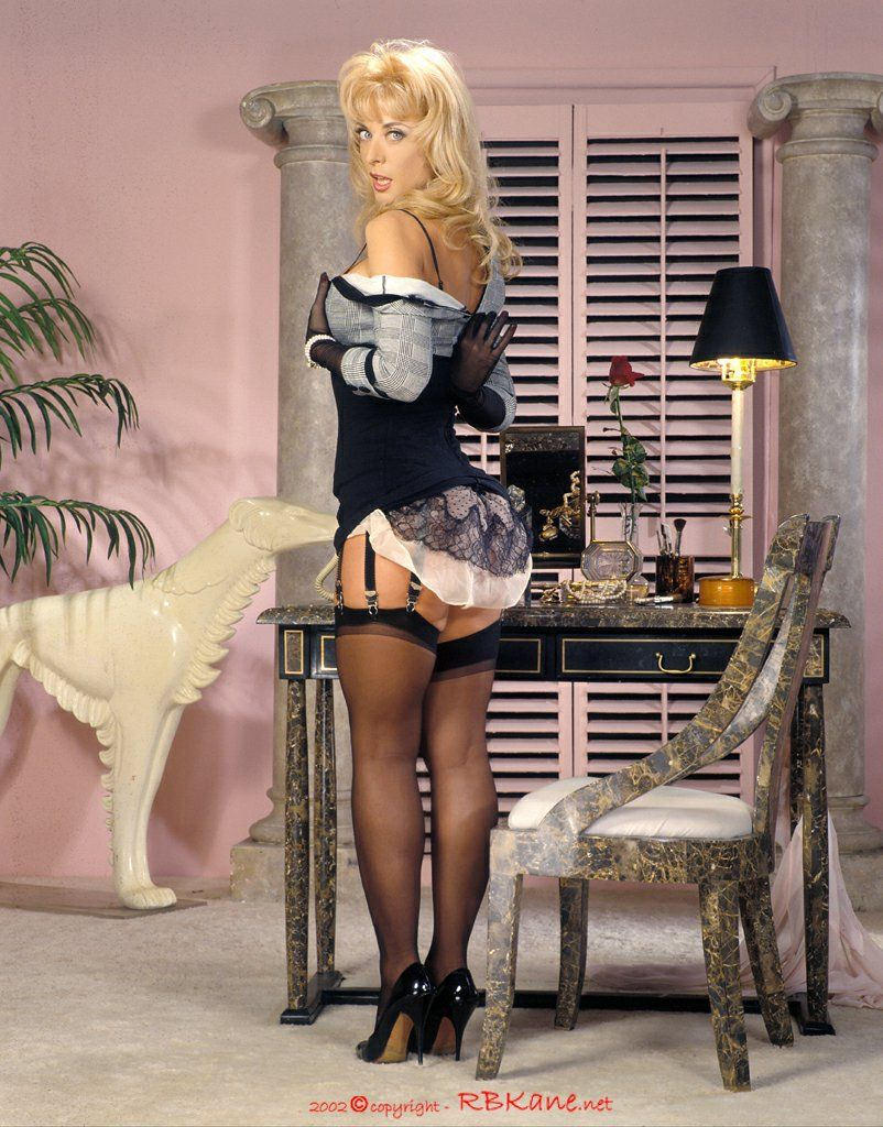 Nina Hartley Nina Hartley Pinterest Nina Hartley Lingerie And