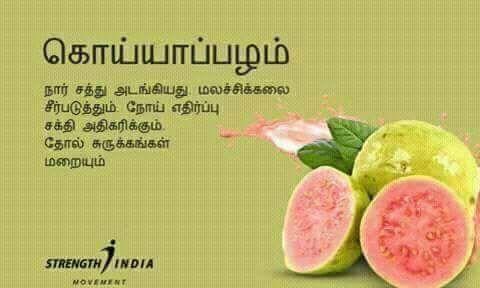 Pin by Palanisamy Raju on vegies | Fruit health benefits ...