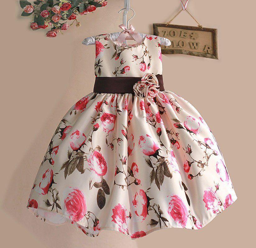 Formal Dresses 2T