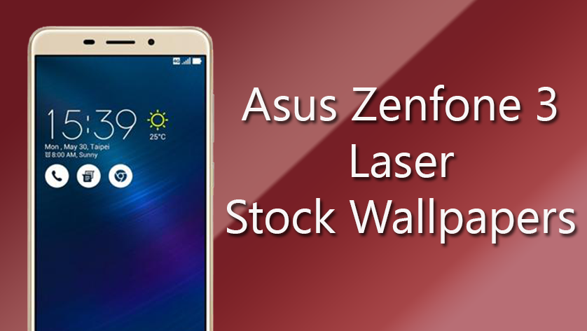 5000 Wallpaper Asus Zenfone 3